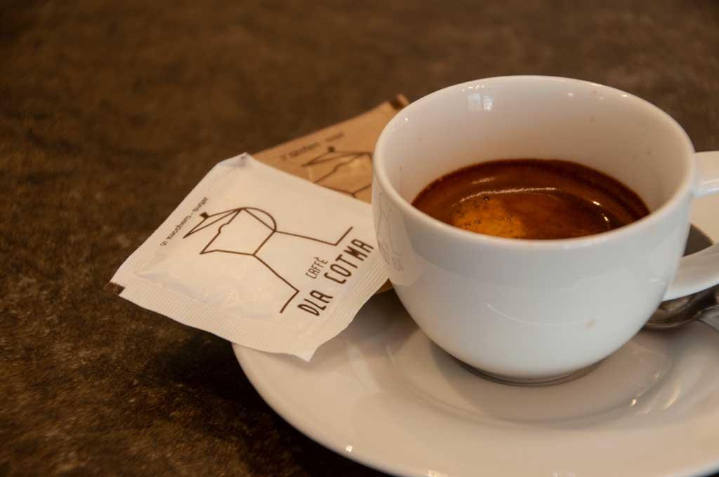 caffe-dla-cotma