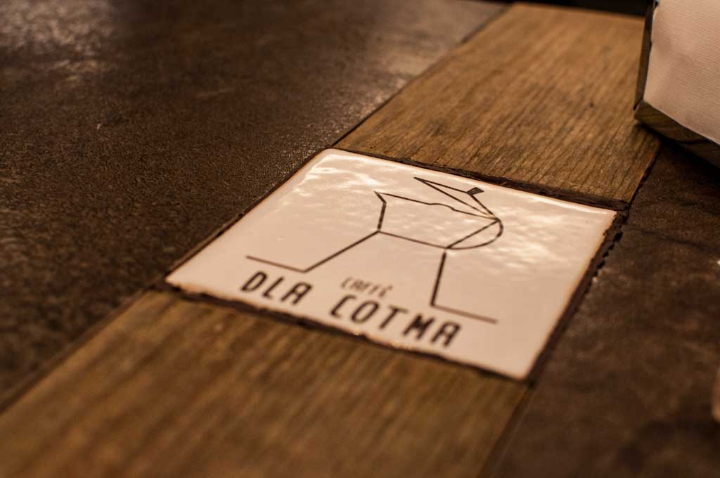 caffetteria-dla-cotma