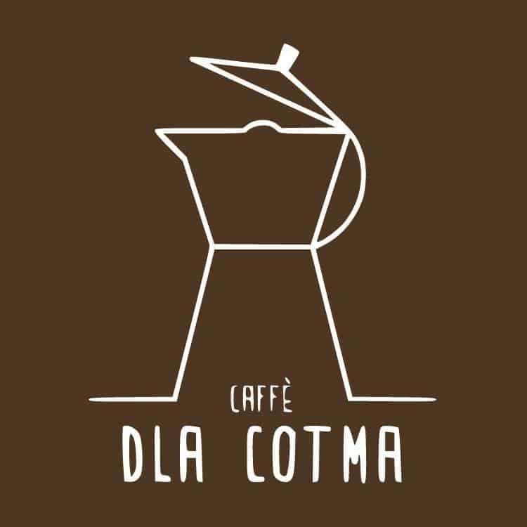 Caffe Dla Cotma
